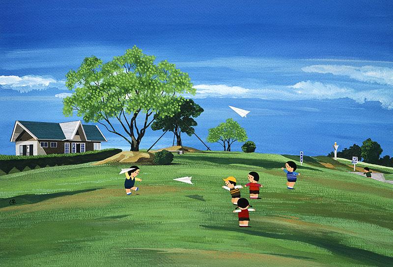 日本の四季 風景カレンダー ... : カレンダーバンク : カレンダー